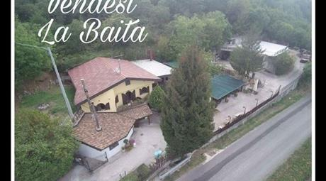 AFFITTO CON RISCATTO/Baita, Bungalow, Chalet, Trullo