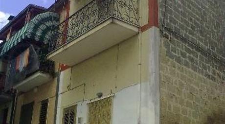 Casa Vacanza in Montagna - Ceppaloni (Bn) 20.000 €