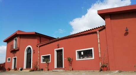Casa Indipendente in vendita con Terreno
