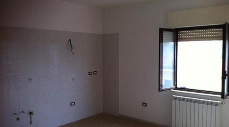 Appartamento a Telese Terme in vendita