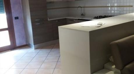 Appartamento in vendita a Loreggio 98.000 €
