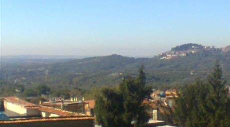Trilocale via Principe di Piemonte 12, Marcellina