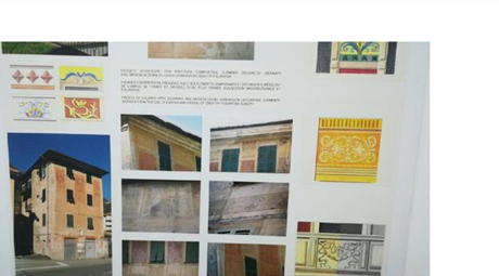 Bilocale in Vendita in Via Roma 6 a Rossiglione