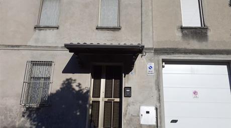 Casa Indipendente in Vendita in Via Roma 60 a San Giovanni del Dosso