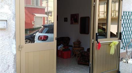 Garage in vendita a Montegranaro