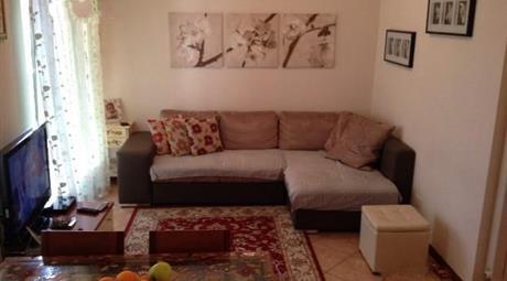 Appartamento 75mq La Gabella Calci