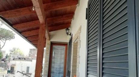 Trilocale in Vendita in zona Chiaiano, Piscinola, Marianella, Scampia a Napoli