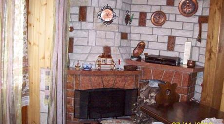 Appartamento in montagna 65.000 €