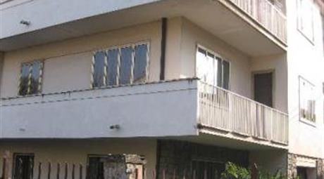 Appartamento in vendita in via Cà Mori, 11 Este