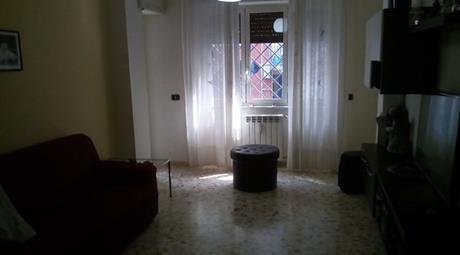 Trilocale in vendita in 2° Traversa Privata Via dell'Epomeo, 19 , Napoli