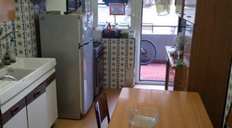 Ampio godibile appartamento