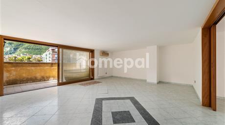 Appartamento  in pieno centro
