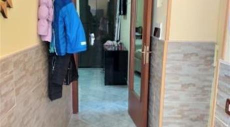 Appartamento zona Miano