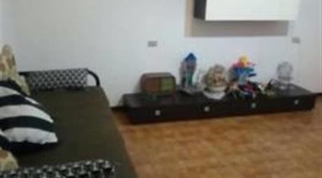 Appartamento 90 mq