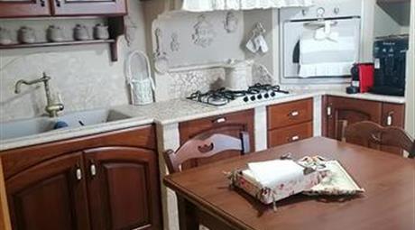 Casa semi indipendente in vendita Palagianello (TA)