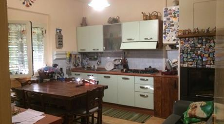 Casa indipendente Località Pozzo Nuovo, Castiglion Fiorentino