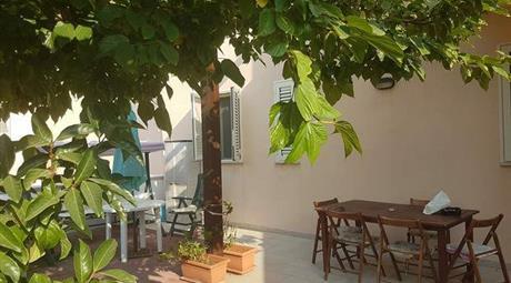 Appartamento in vendita  MARUGGIO (TA) via bellini