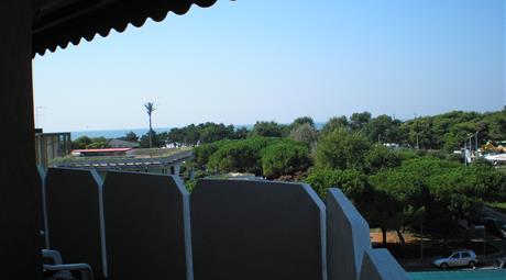 Trilocale a Porto Santa Margherita di Caorle - Venezia