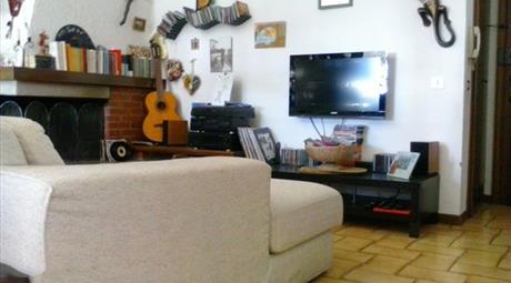 Appartamento in vendita , Cascina