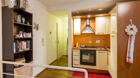 Grazioso appartamento a due passi dal centro
