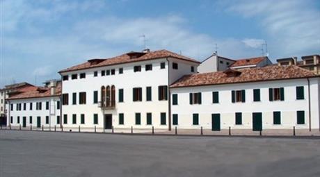 Prestigioso Ufficio / Studio in villa