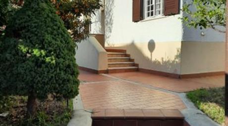 Vendita villa in Via dei Tirreni, Cerveteri