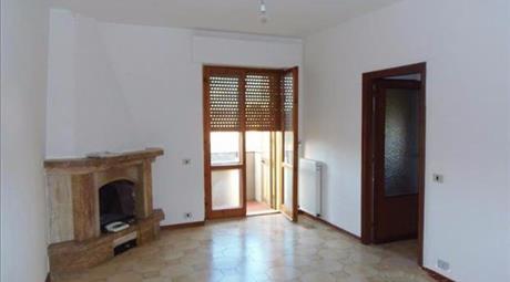 Vendita Appartamento Sarteano