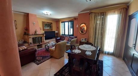 Appartamento in Vendita in Via Savona 3 a Santa Margherita di Belice