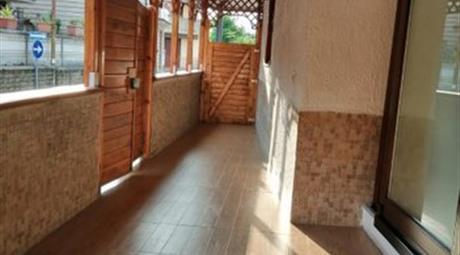 Villetta bifamiliare in vendita in via Starza, 280.000 €