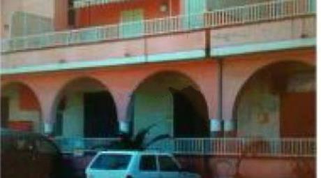 Trilocale in vendita in via nazionale, 1, Falcone