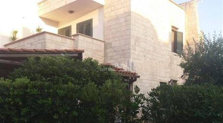 Villa a schiera 4 locali, ottimo stato, Carovigno