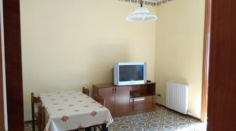 Quadrilocale in vendita in via Capo D'Istria, 9 Bellaria-Igea Marina