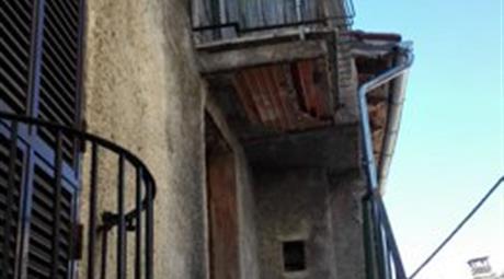 Montesabinese di Carsoli