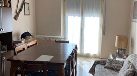 Appartamento ad Erba (CO)