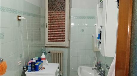 Appartamento in vendita a Piacenza viale Dante Alighieri 82