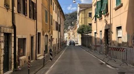 Trilocale in Vendita in Via Carriona 40 a Carrara