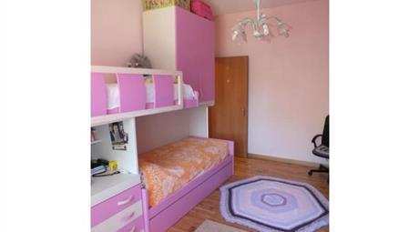 Appartamento con terrazzo Anzio