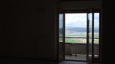 Appartamento Casoli di Atri mq 119 Euro 95