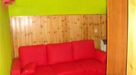 Appartamento al terminillo 19.500 €