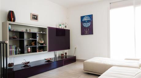 Appartamento a schiera vicino a centro Pietrasanta