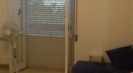 Vendesi Appartamento 4 vani luminoso + accessori