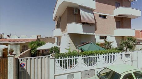 Appartamento Indipendente a 100 metri dal mare