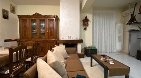 Quadrilocale in vendita a San Nicola la Strada 110.000 €
