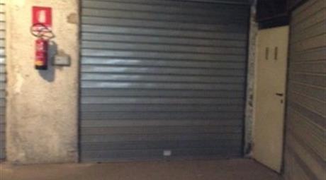Box / Garage via Settevene Palo 112, Cerveteri      € 14.500