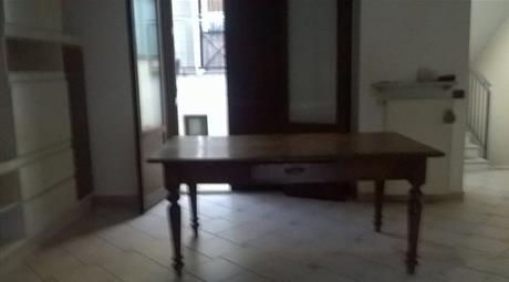Villetta a schiera in vendita in via Guido Rossa, 9 Fiorenzuola d`Arda