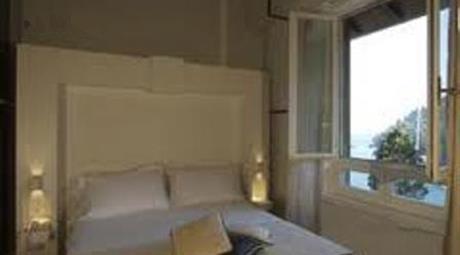 Vendita suite multiproprietà alberghiera Portofino