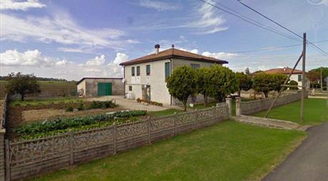 Casa Indipendente in Vendita in Via L. Manara 13 a Porto Tolle