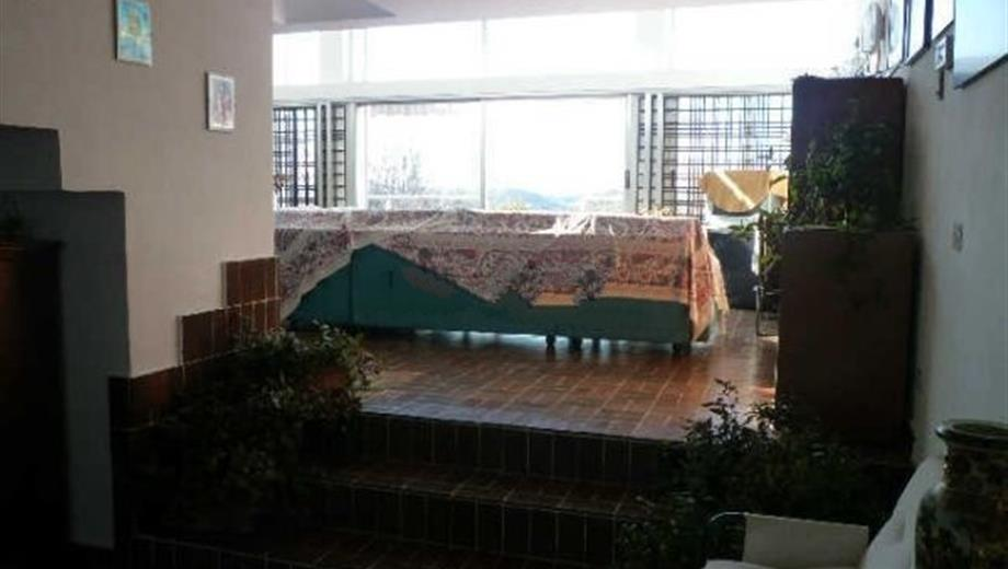 Casa indipendente in vendita in via Gaggina s.n.c, Montaldo Bormida