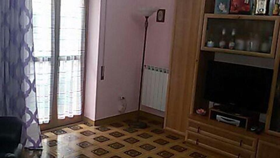 Appartamento ristrutturato affitto