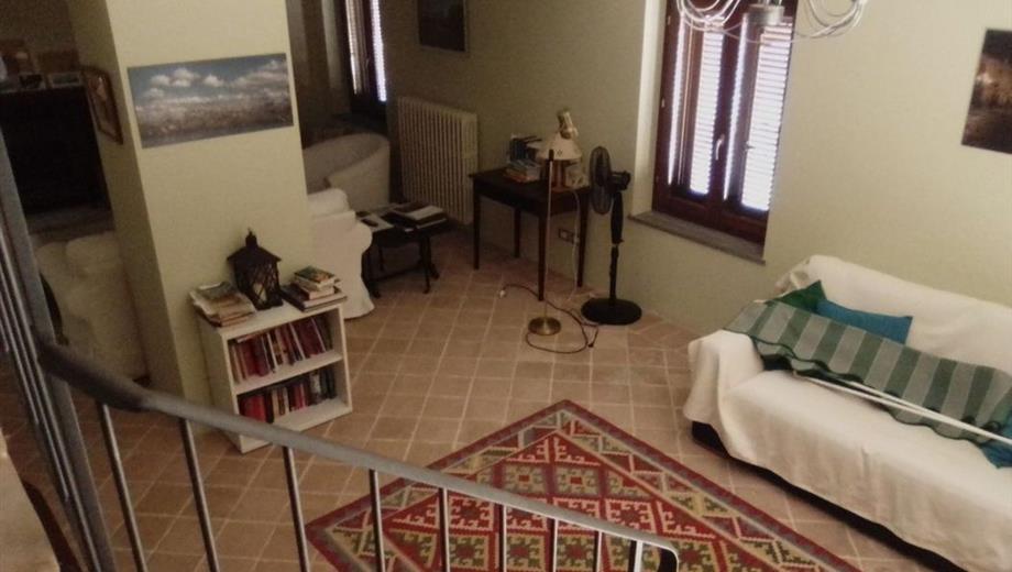 Casa Indipendente in Vendita a Atri